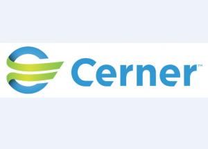 cerner-logo2